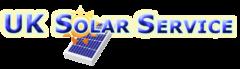 UK Solar Service